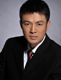 刘涛(男)