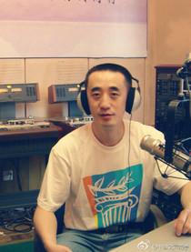 雨亭(DJ)
