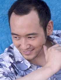 张磊(话剧演员)