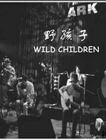 野孩子乐队