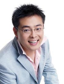 李凯(DJ)