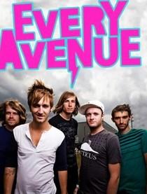 Every Avenue