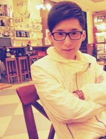 齐威(DJ)