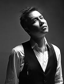 田龙(DJ)