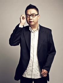言亮(DJ)