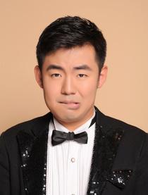 王涛(DJ)