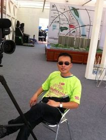 姜宏(DJ)