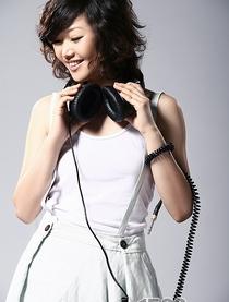 颜涛(DJ)
