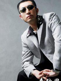 浩然(DJ)