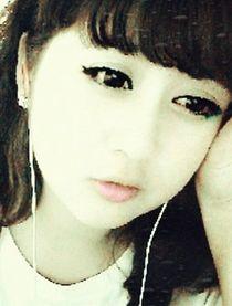 小薇(DJ)