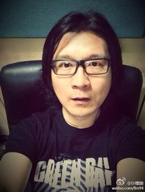 董鹏(DJ)
