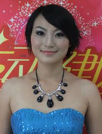 刘璐(DJ)
