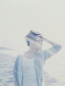 蓝枫(DJ)