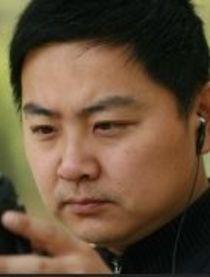 雪峰(DJ)