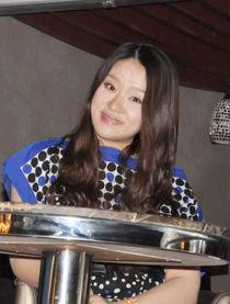 苏宁(DJ)