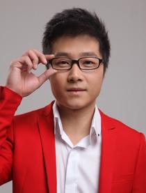 李楠(DJ)