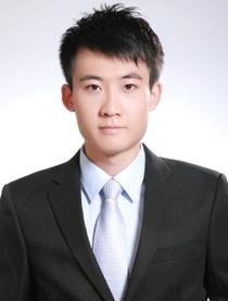 刘鹤佳(DJ)