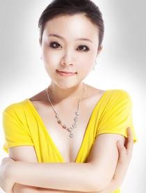 赵宇(DJ)