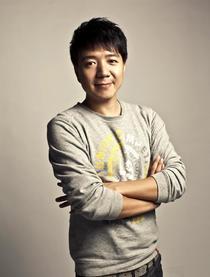 成杰思(DJ)
