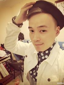 翔宇(DJ)