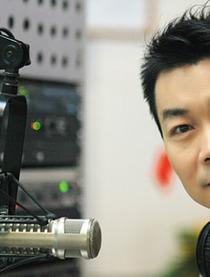 梅雨(DJ)