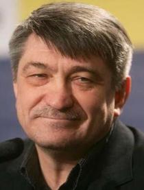 亚历山大・索科洛夫
