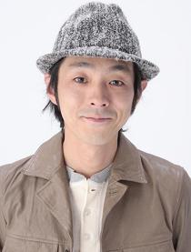 宫藤官九郎
