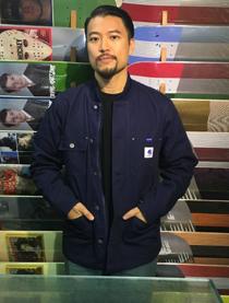李�P�t