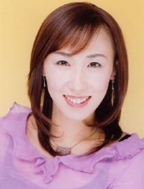 Shihoko Naga...