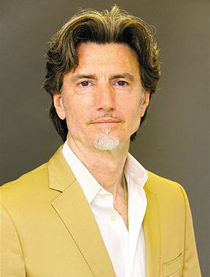 安东尼・拉默里纳拉